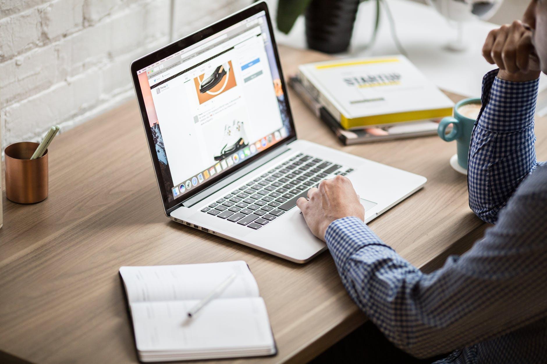 Фриланс интернет-маркетолог сайт фрилансеров с темами