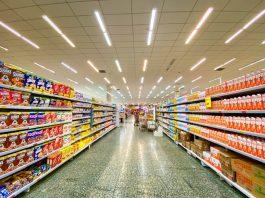 market alışverişlerinde dikkat edilmesi gerekenler